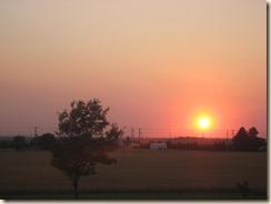Somewhere Kansas 097