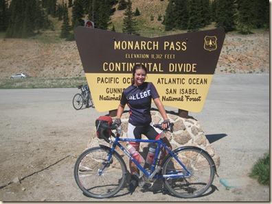 Monarch Pass 072
