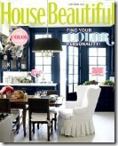housebeautiful