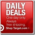 TargetDaily Deals