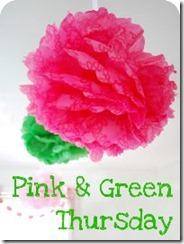 pinkandgreenthursday-1