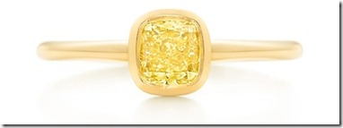 3_tiffany-bezet-yellow-diamond-ring_7-gorgeous-tiffany-statement-rings
