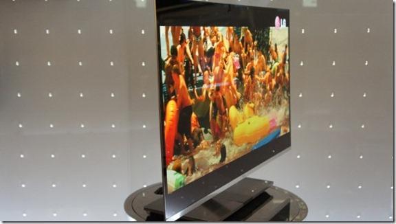 lg-oled-3d-tv