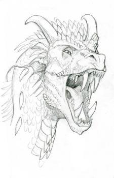 como-desenhar-um-dragao-tutorial.jpg