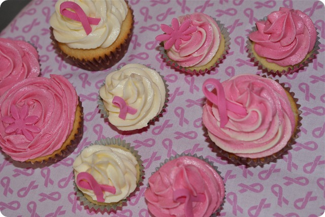 Cupcakes3