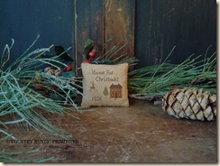 Home For Christmas Etsy Pic