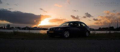 IMG_0383_bartuskn.nl.jpg