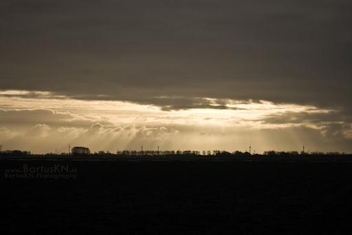 IMG_1790_BartusKN.nl.jpg