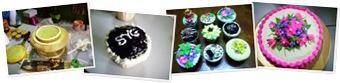 View cupcake1