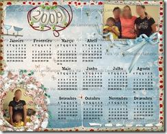Calendário1n