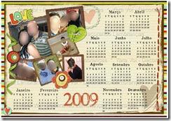 Calendário2