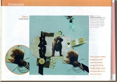 Revista Scrap0004