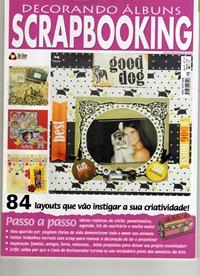 Revista Scrap0001
