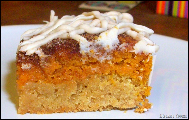 pumpkin bars 021