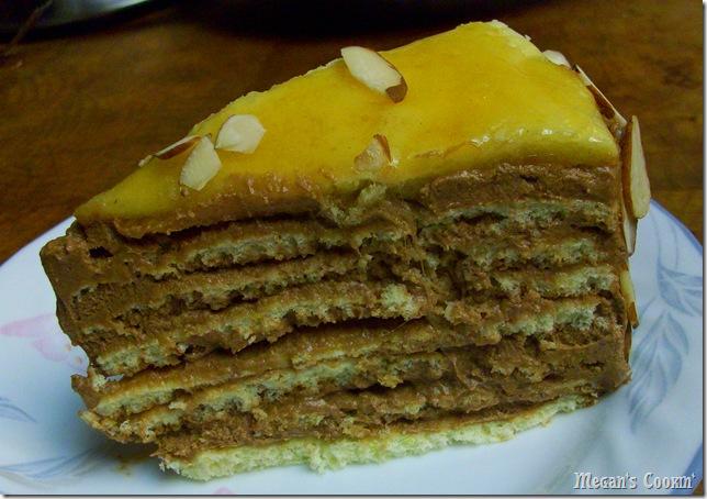 dobo cake 064