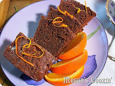 tea cake 015