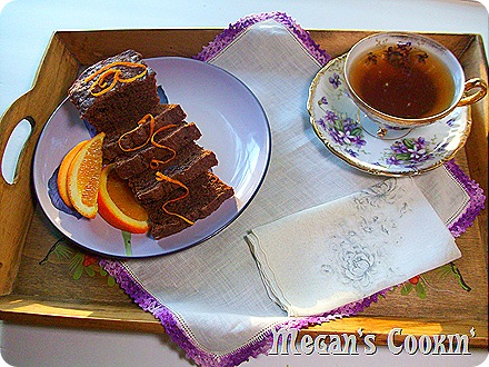 tea cake 007