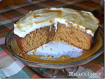 spice cake 021