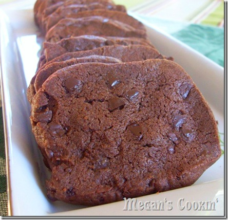 world peace cookies 023_thumb[2]