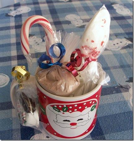 cocoa mug 051