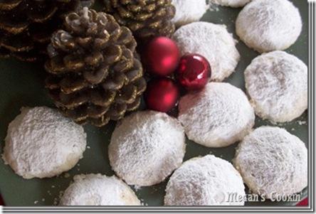 BrownedButterCardamomcookies026_thum[1]