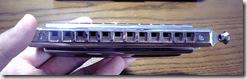 DVC10085