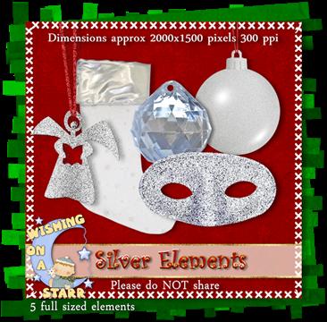 CU4CU Silver Elements by: Wishing on a Starr WishingonaStarr_CU4CUSilverElementsF%5B1%5D