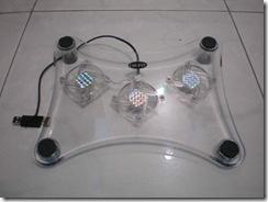 PC260116