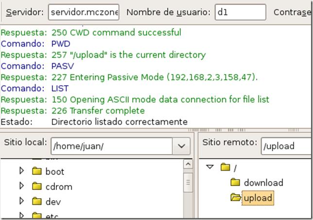 Juan Nieto Actividad 9 Servidor Proftpd_htm_59686476