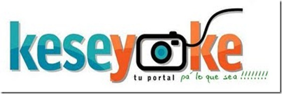 logo keseyoke2 FIXED