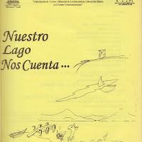 NUESTRO LAGO NOS CUENTA_PROYECTO COMUCADER_PANAJACHEL 001.jpg