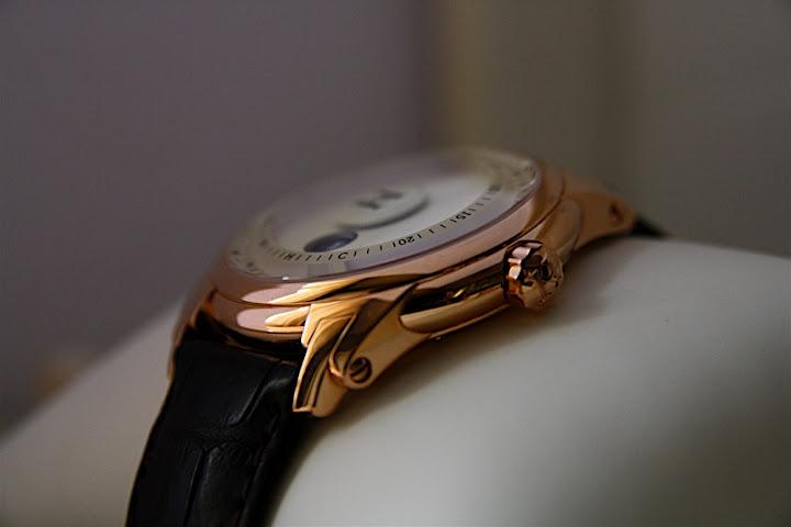 forum horloger forum sur les montres vendue nouvelle horlogerie calabrese analogica. Black Bedroom Furniture Sets. Home Design Ideas