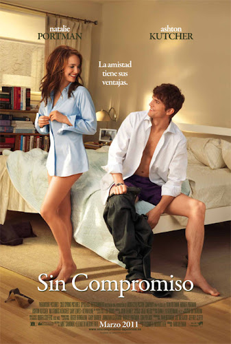 Ver Online Sin Compromiso (No Strings Attached) (2011)