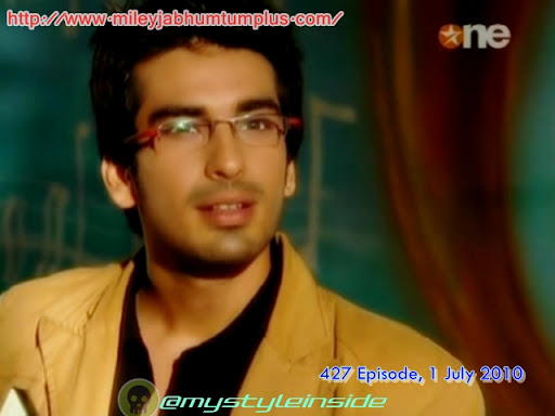 mohit sehgal