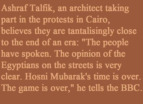 Ashraf Talfik BBC
