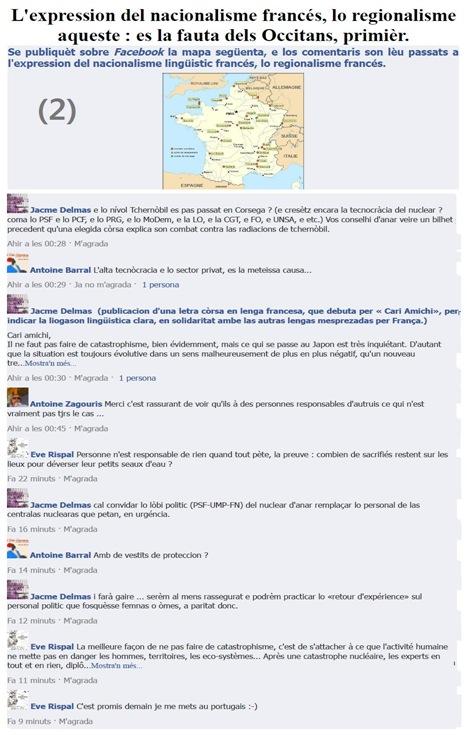 expression del nacionalisme francés 2