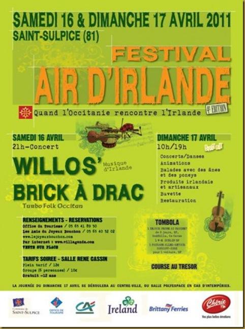 festival-air-d-irlande-2011-1-388x550
