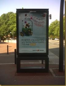 Tolosa Folks 021