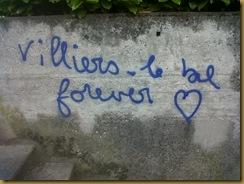 Tolosa BèlMont Abrial 2011 014