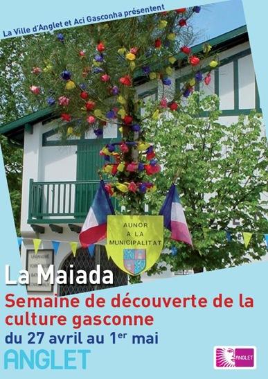 Maiada_afica