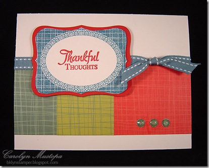 SC270-thankful