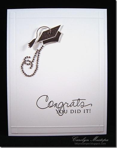 lorinda-graduation
