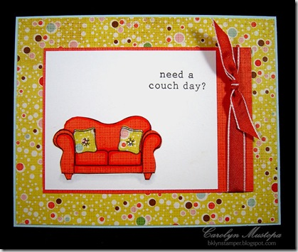 couchday-nookpantry