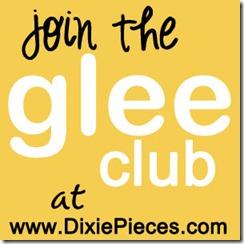 Glee-Club-3