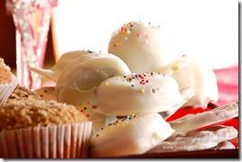 White-Chocolate-Treats