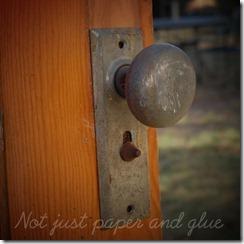 old-door-knob