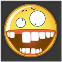 crazy-smile