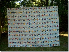 Mothers Day Quilt