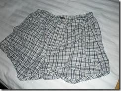 boxers 003