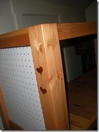 ironing station 013